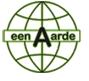 http://www.nica-friends.nl/uploads/Image/Een%20Aaarde.png